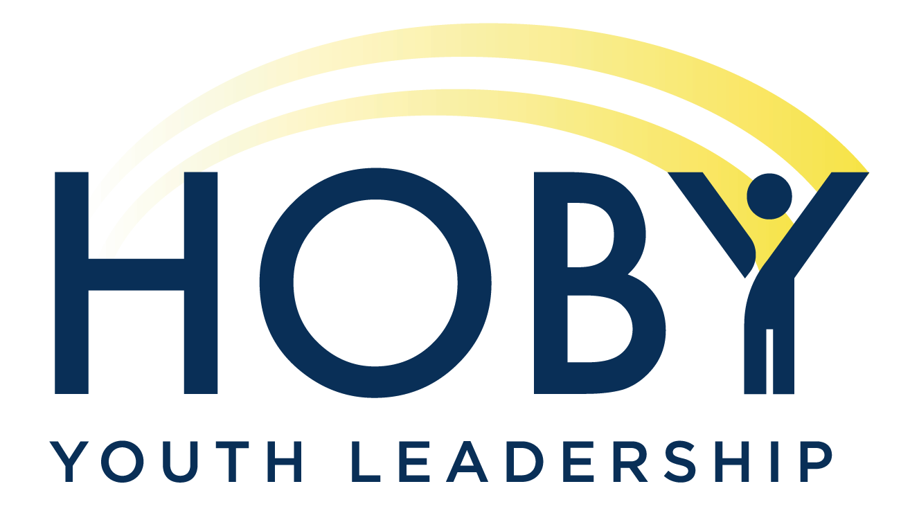 HOBY Ohio West