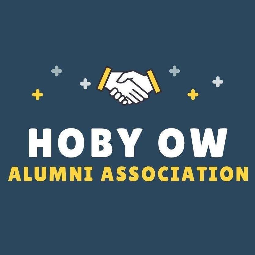 HOBY Ohio West Alumni